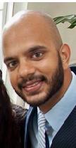 Dr. Bhagwat